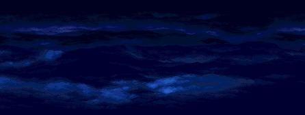 sprite fx sprite background sky