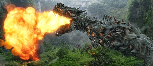 transformers-age-of-extinction-movie-clips