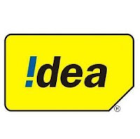 Idea Cellular Launches New 3G Data Plans