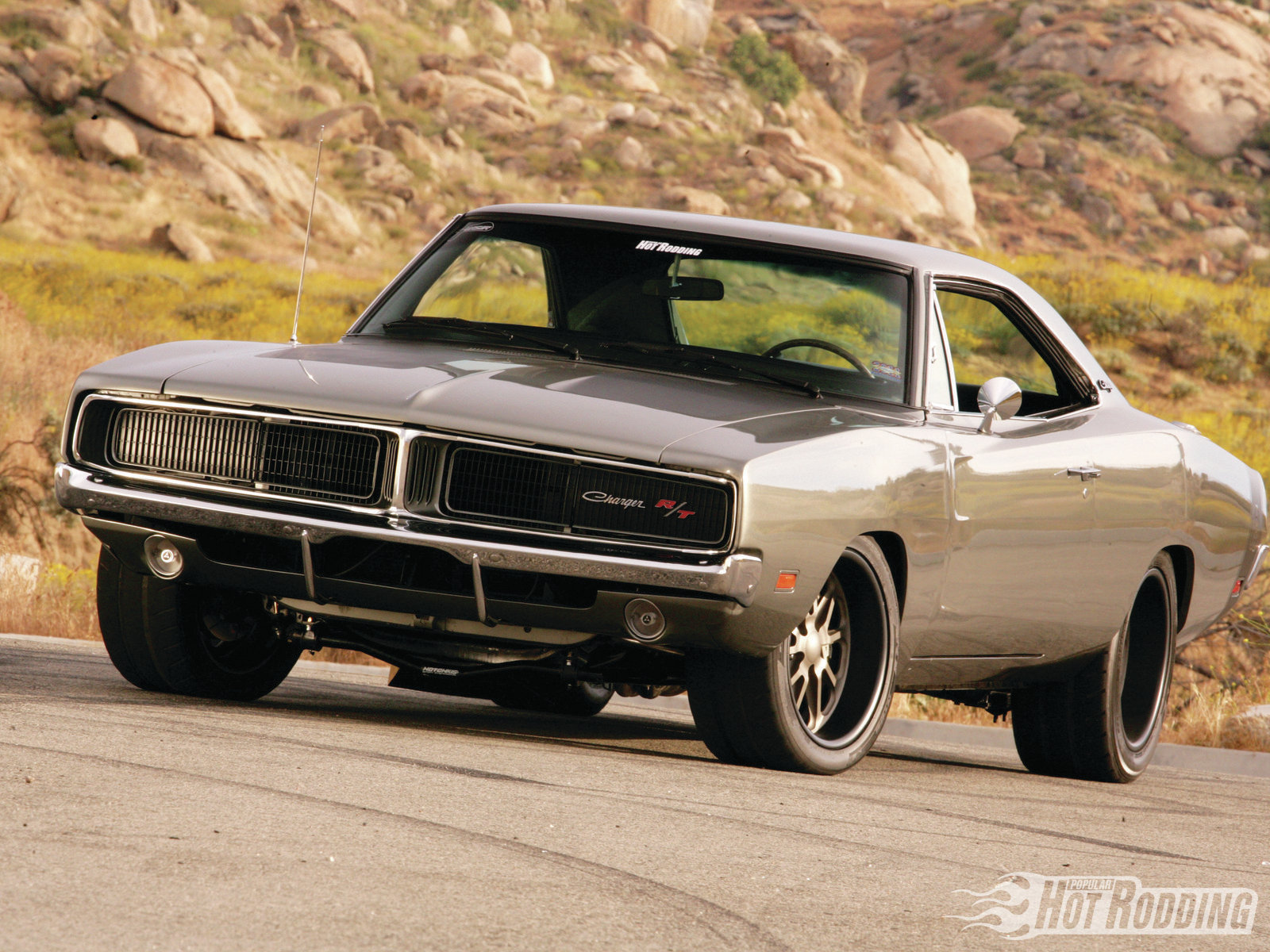 40 Stylish Car Wallpapers also Do Cast Fast Furious Drive  plete Guide Movie Cars likewise 339247784401563676 additionally 1969 Dodge Charger as well Using Subframe Connectors On Your A Body Mopar. on old gtx cars