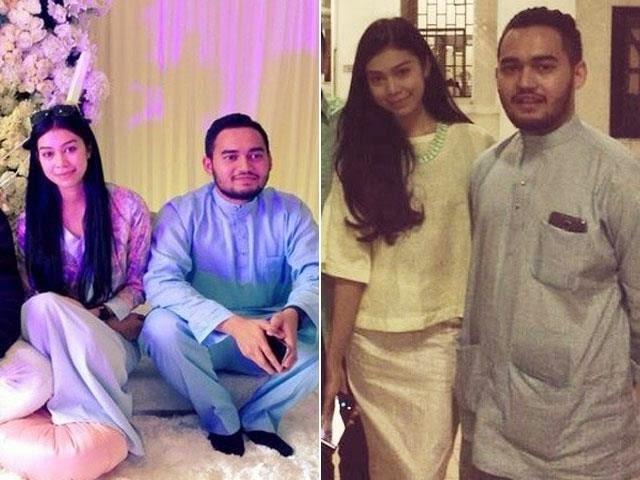 Sharifah Sakinah Bakal Kahwini Pilot Akhir Tahun Ini!, info, terkini, hiburan, sensasi, gosip, sharifah sakinah,