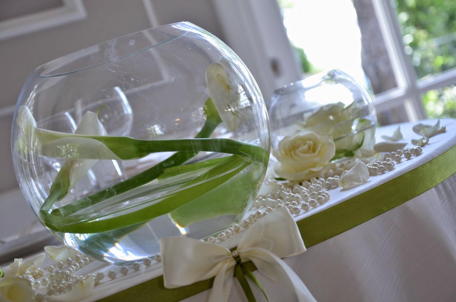 Felici Amp Contenti Organizzazione Eventi E Matrimoni