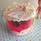 http://kiracreacciones.blogspot.com.es/2014/09/empqtdbonito-vasos.html