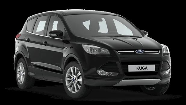 2013 ford escape colors 2017 2018 best cars reviews