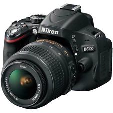 DSLR on sale, Nikons on Sale