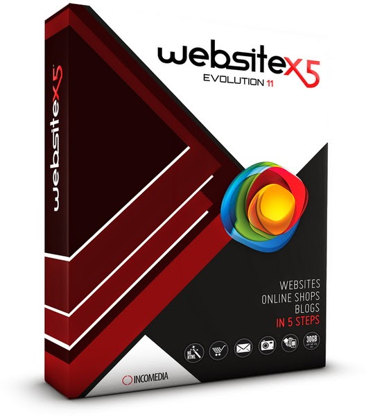 website-x5-full-indir-crack