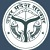 Uttar Pradesh Subordinate Service Selection Commission Junior Engineer (Civil, Mechanical, Electrical), Draftsman, Electrician, Tire Inspector, Mechanic & Assistant Storekeeper Recruitment 2015