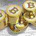 Bitcoin rớt giá thảm, nhà đầu tư Việt vẫn hóa thiêu thân