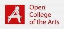 Click the logo below to go to the OCA site