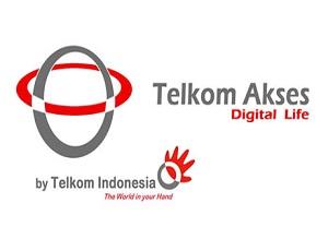 Lowongan Kerja Lulusan SMK PT Telkom Akses 2015