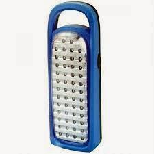 emergency lamp murah harga terjangkau