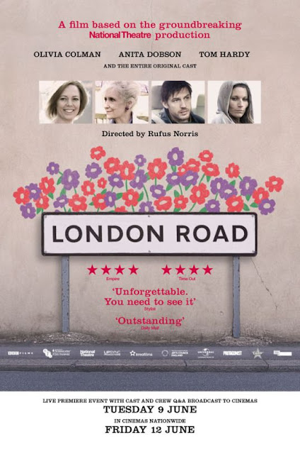 London Road (2015) 720p WEB-DL Subtitle Indonesia
