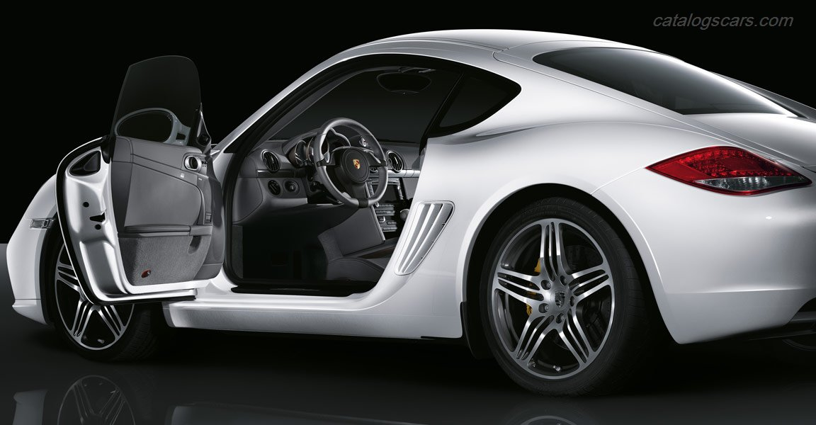 صور سيارة بورش كايمان S 2015 - اجمل خلفيات صور عربية بورش كايمان S 2015 - Porsche Cayman S Photos Porsche-Cayman_S_2012_800x600_wallpaper_17.jpg