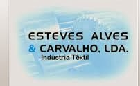 Esteves Alves & Carvalho Ldª