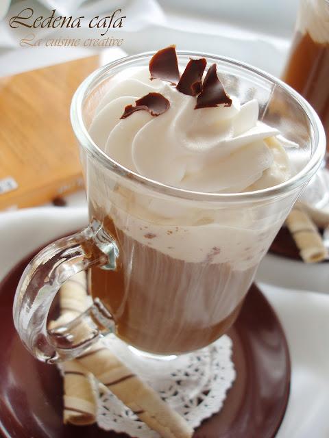 Kava - Page 2 P1010023+1+iced+coffee+2