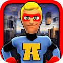 Team Awesome Apk Android