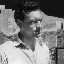 ΔΗΜΗΤΡΗΣ Α. ΦΑΤΟΥΡΟΣ «ΕΙΚΑΣΤΙΚΗ ΔΙΟΔΟΣ – ΑΡΧΕΙΟ 1966» ΣΤΟ ΠΟΛΙΤΙΣΤΙΚΟ ΚΕΝΤΡΟ ΘΕΣΣΑΛΟΝΙΚΗΣ ΤΟΥ ΜΙΕΤ