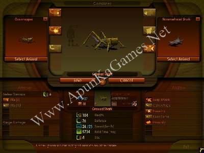 impossible game free full version
