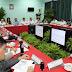Revisan avances de profesionalización policíaca en el Sureste