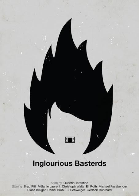 Malditos bastardos