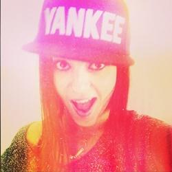 Yankee Alizee