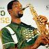 NEW MUSIC ::: Sam'l Bam - Afro Praise