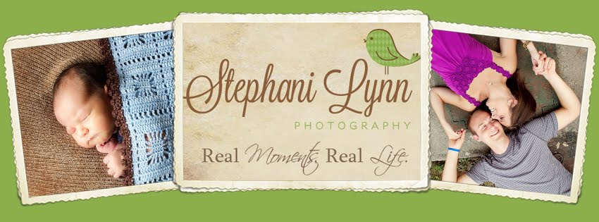 Stephani Lynn Photography
