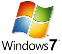 Trik tersembunyi Windows 7 | tips trik windows 7