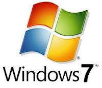 Trik tersembunyi Windows 7 | tips trik windows 7