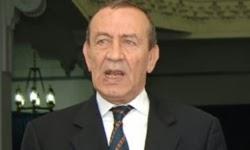 Mohamed Fadhel Khelil