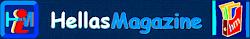 Hellas Magazine Com