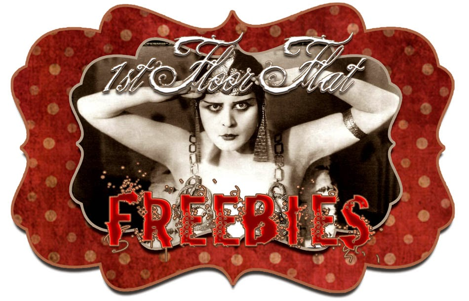 FREEBIES free images