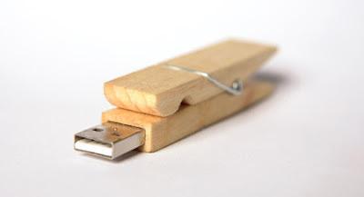 pen drive pregador_alternativo