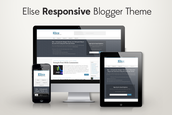[Obrazek: elice-a-responsive-blogger-theme-blogger-theme.png]