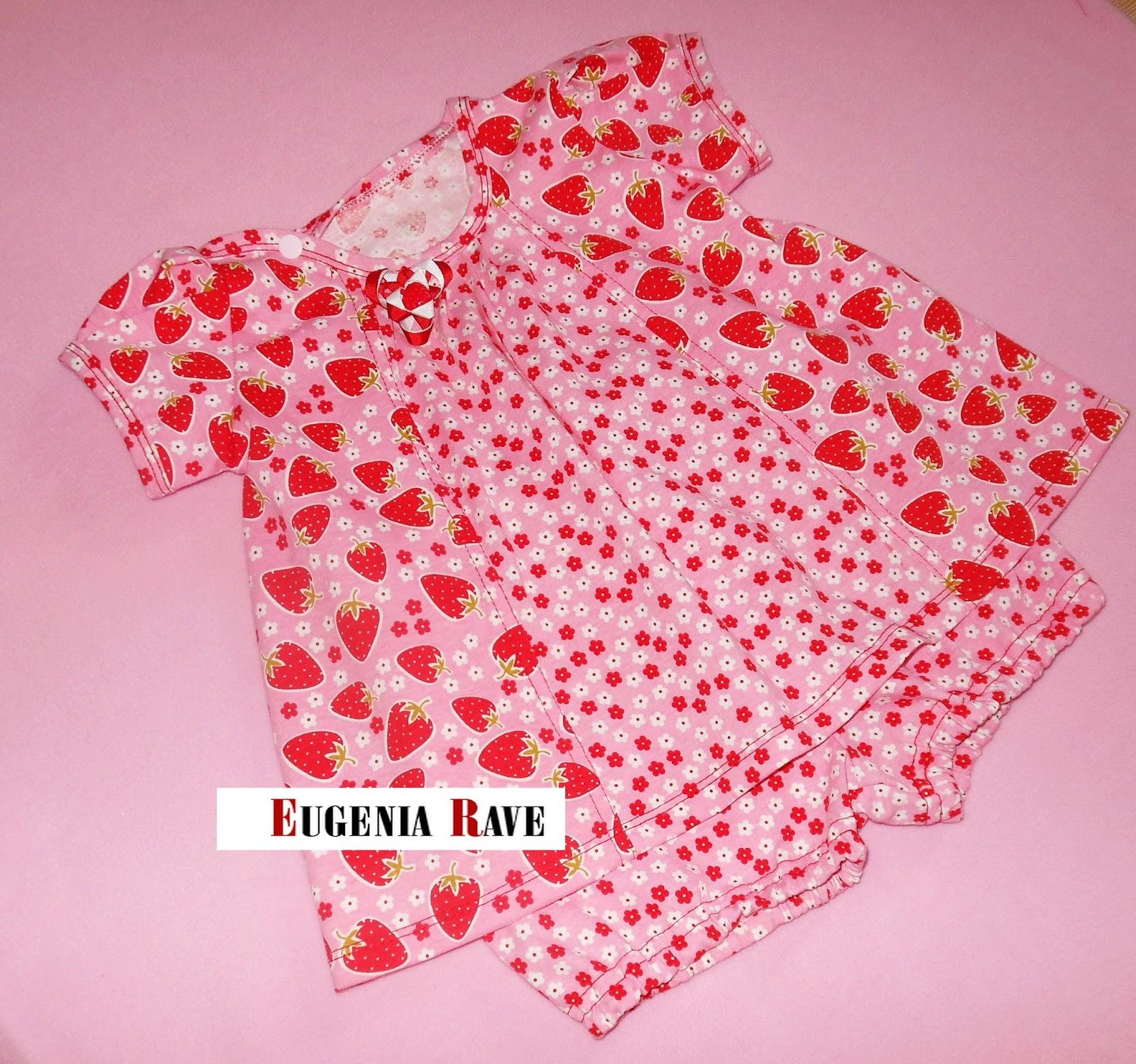 одежда ручной работы, ручная работа, купить красивый костюмчик, купить красивое платье для девочки, где купить оригинальную одежду ребёнку, качественная одежда для детей, заказать одежду для детей из натуральных тканей