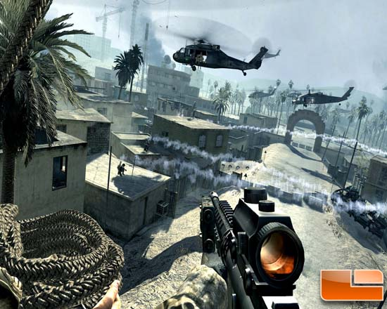 download cod mw3 patch 1.4.382