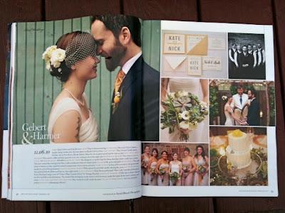 Sugarcomb Event Design. Planning Seattle's Sweetest Weddings. Seattle Wedding Design, Planning & Coordination.