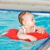 Natação no desenvolvimento motor infantil