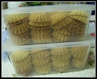 Tat Shell (50 pcs @ RM18)