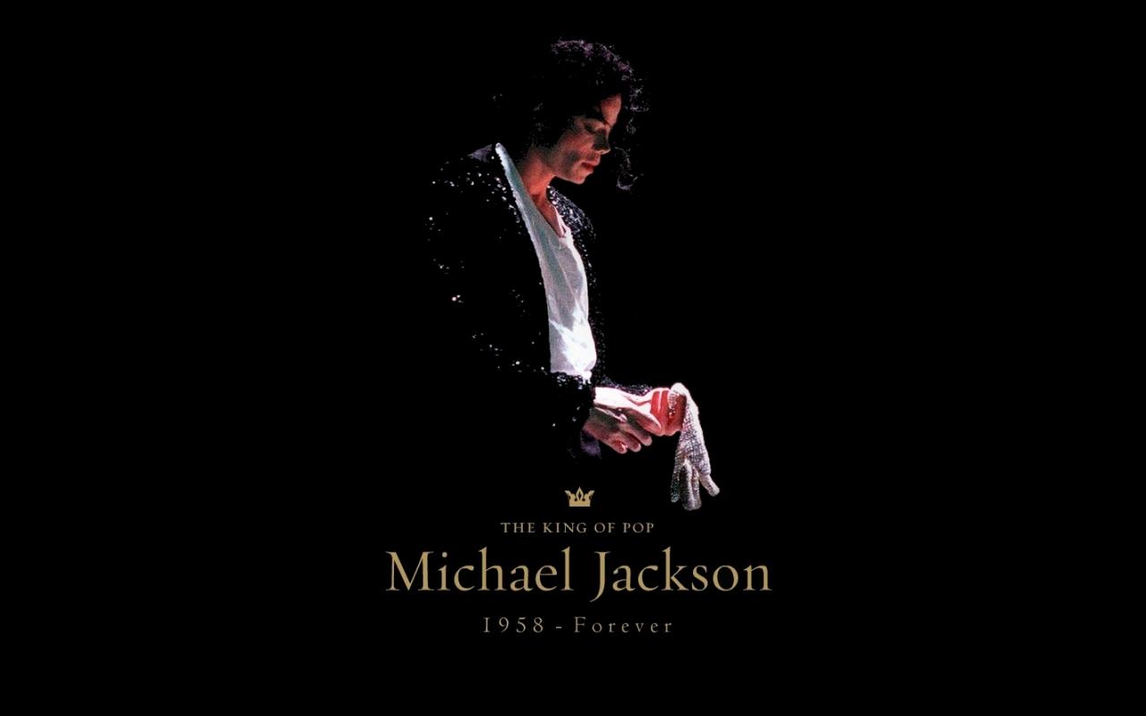 http://1.bp.blogspot.com/-kdmQjoeHExk/T7OhG-I0YtI/AAAAAAAAAB4/FMYcQWxVD48/s1600/Michael-Jackson-mj-fans-28081371-1280-800.jpg