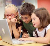"""Линия помощи """" Дети онлайн"""""""