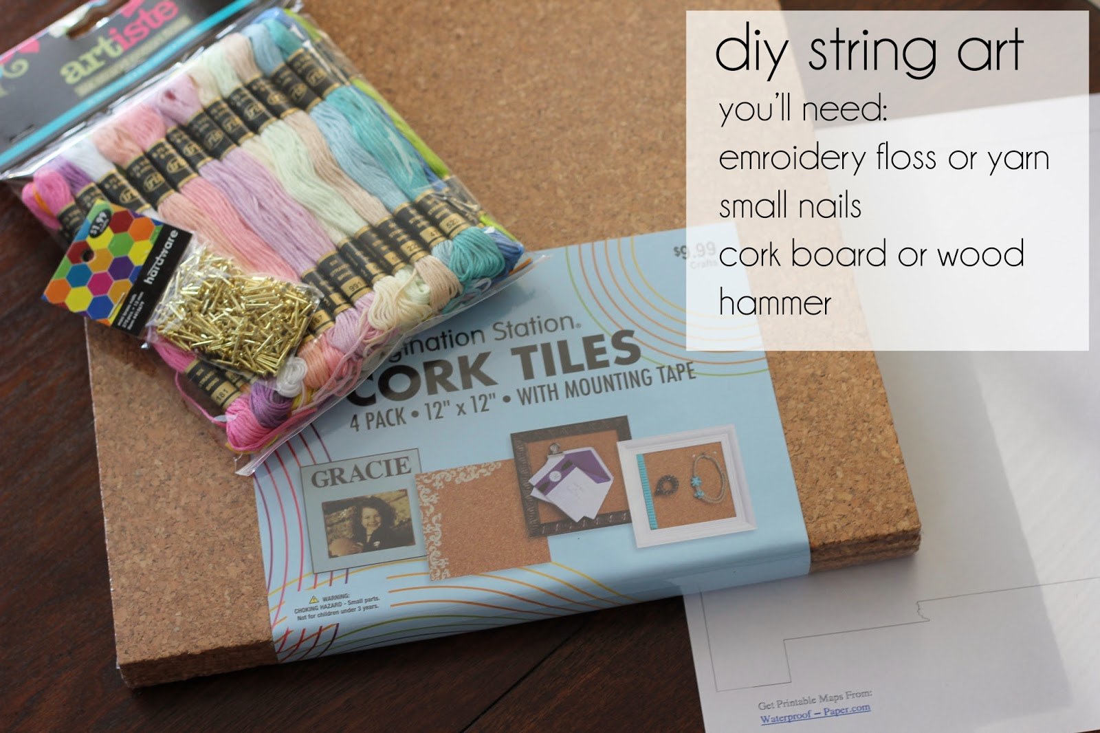 diy-string-art-supplies