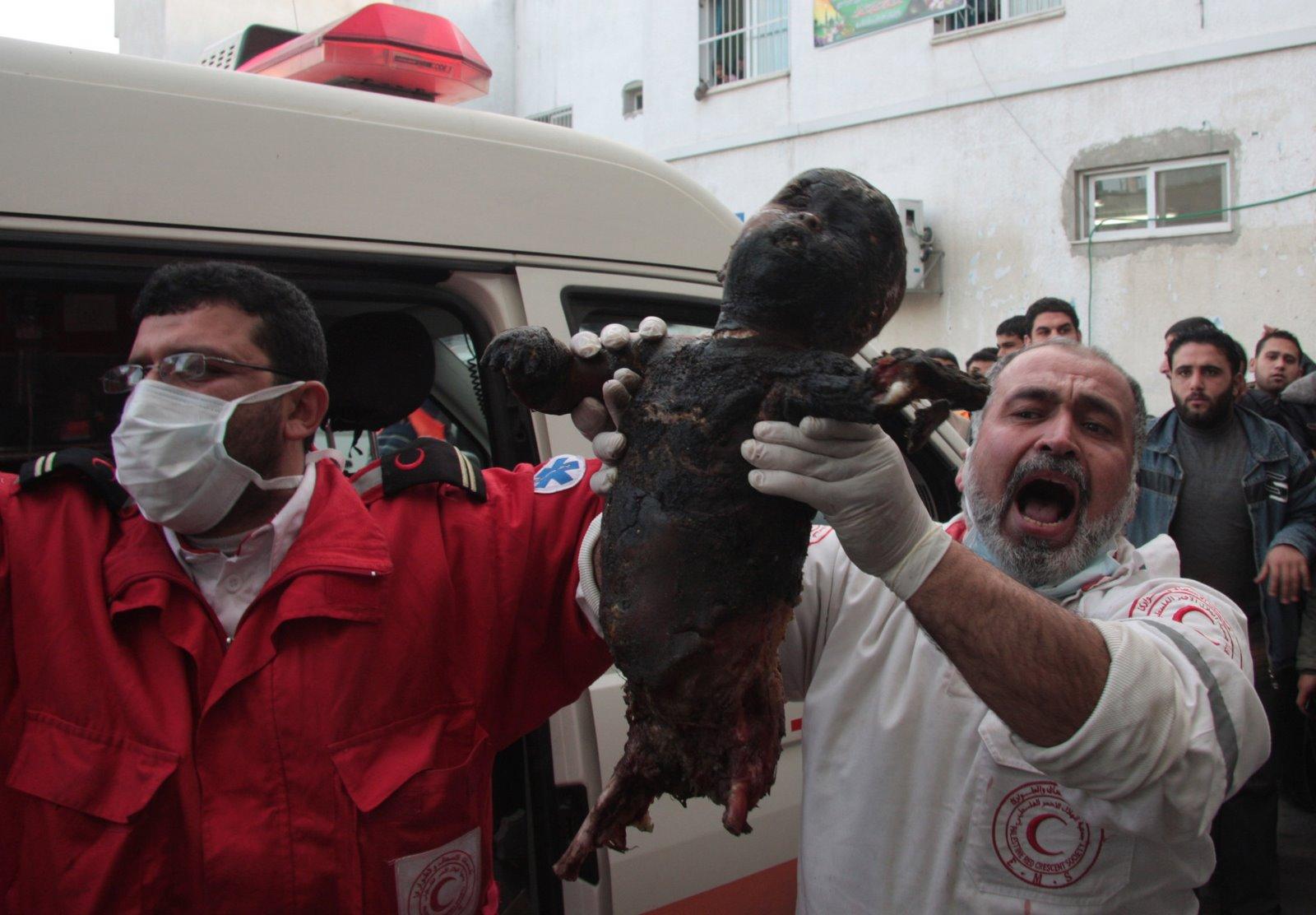 mean, nasty, Gaza baby, crying, deceased, gaza toddler, gaza dead, kids die, save gaza, palestine war