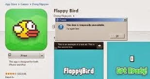 flappybye