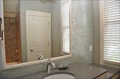 #7 Bathroom Tiles Ideas
