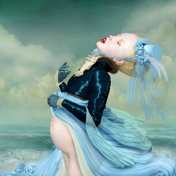 ray caesar suddenly