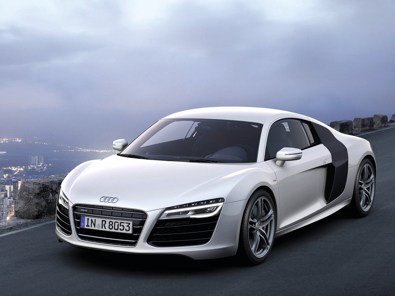 2013 audi r8 auto cars concept. Black Bedroom Furniture Sets. Home Design Ideas