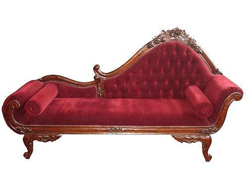 sofa chaise longue goya with Goya 1746 1828 La Moda on 62 Sofas Y Sillones together with Sof Chaise Longue furthermore Sof Chaise Longue additionally Goya 1746 1828 La Moda moreover Sof Chaise Longue.