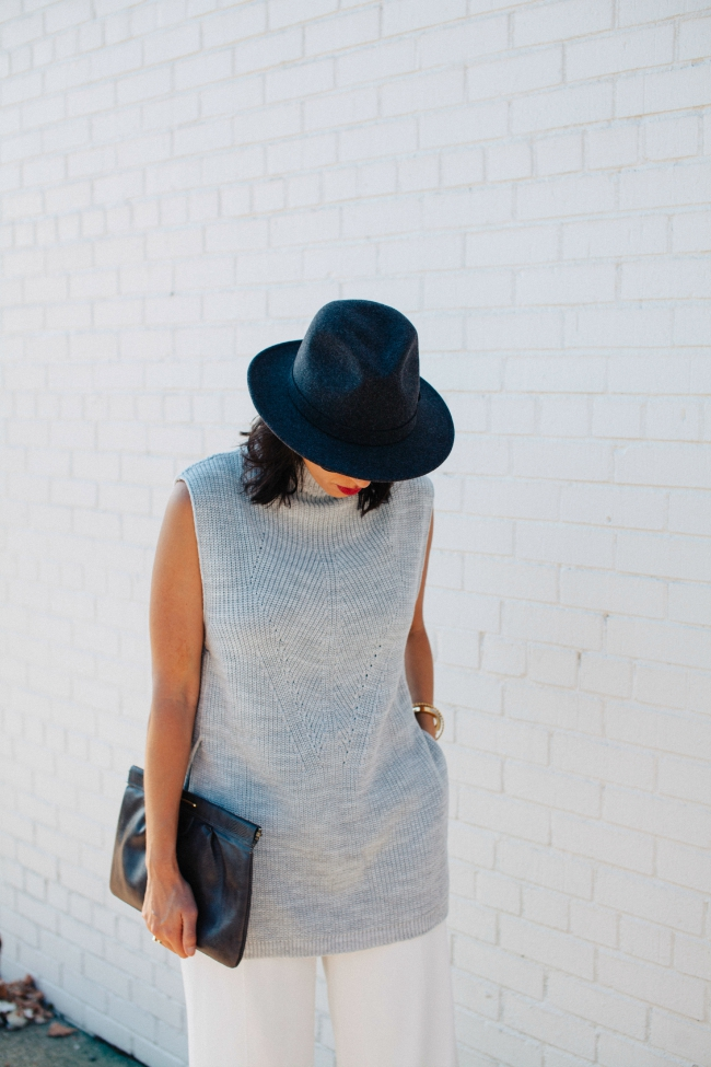 Bloggers Who Budget, Fall Trends For Less