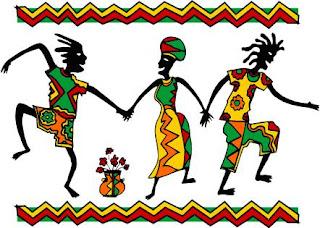 african dance classes charlotte nc